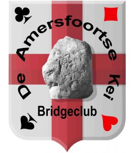 BC De Amersfoortse Kei logo